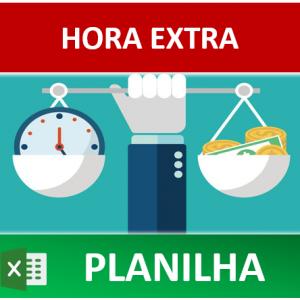 planilha-calculos-de-horas-RH