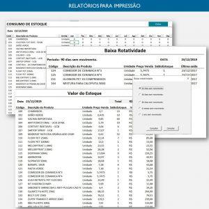 relatório-estoque-em-Excel