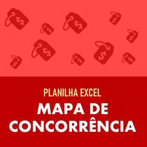 planilha-de-cotacao-e-mapa-de-concorrencia