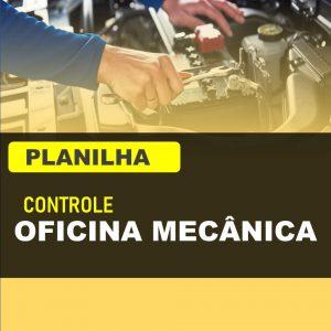 controle-de-ordem-serviço-para-oficina