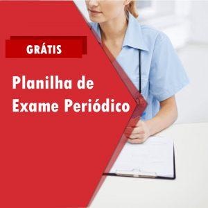 planilha-de-exame-periodico-gratis