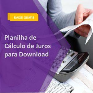 planilha-calculo-de-juros-para-download