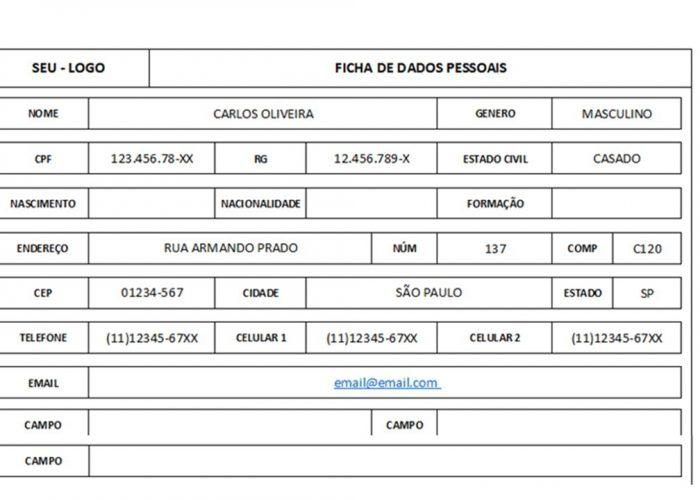 formulario-de-dados-pessoais