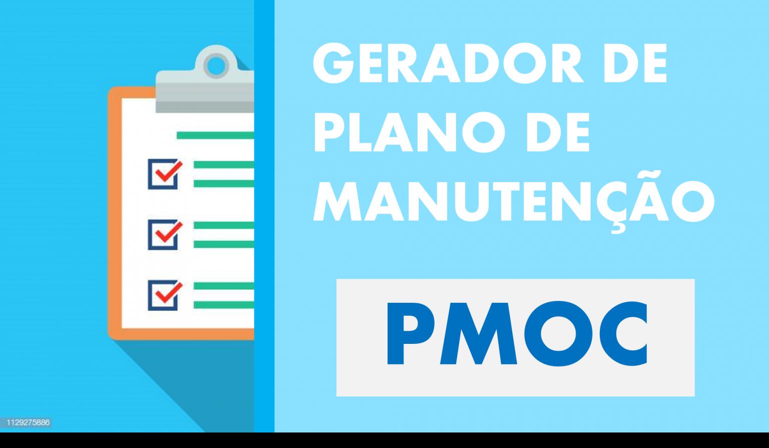 plano-de-manutenção-pmoc-excel