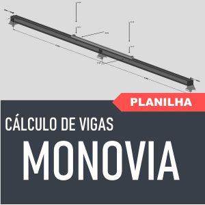 planilha-calculo-de-viga-para-monovia-univiga