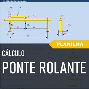 planilha-calculo-de-ponte-rolante