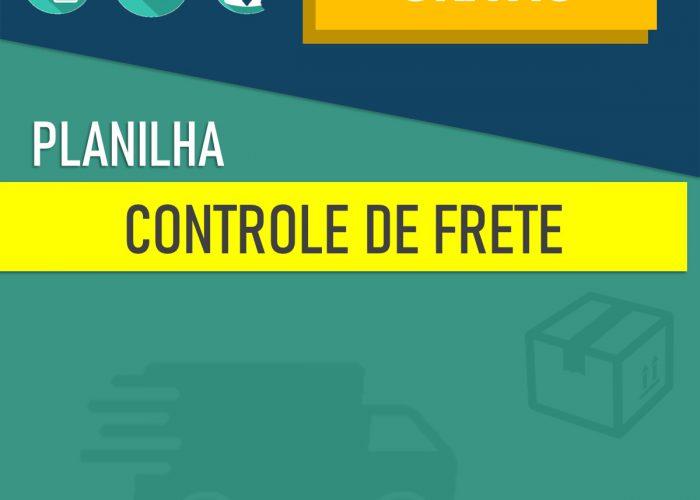 planilha-de-controle-de-frete-gratis