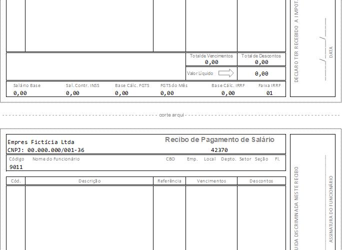 formulario-contra-cheque-download