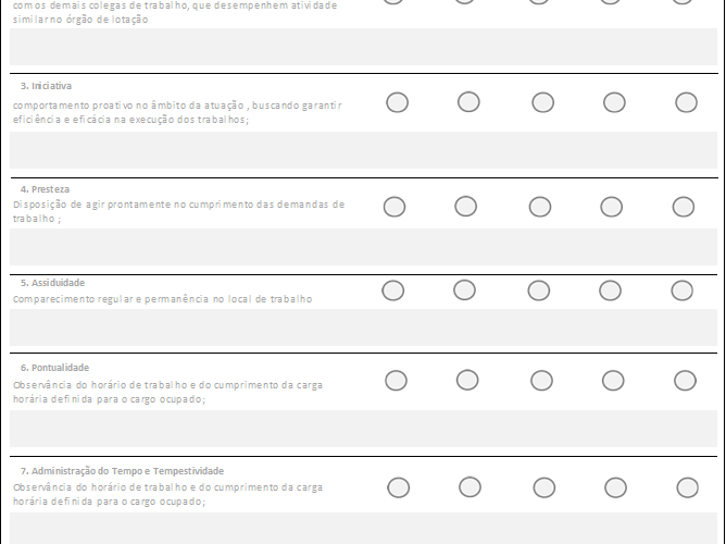 formulario-de-avaliacao-de-desempenho-para-download