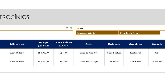 planilha-simular-emprestimo-financimanto-e-tabela-price
