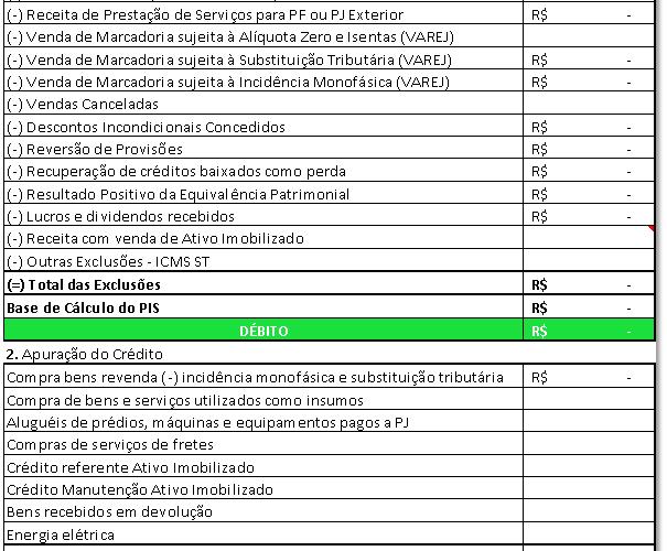 planilha-calculo-pis-e-cofins-gratis
