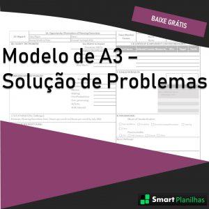 modelo-de-a3-solucao-de-problemas-em-excel