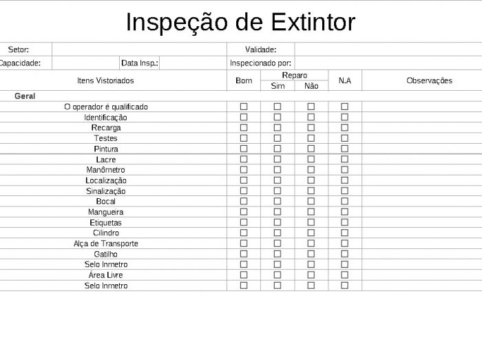 excel-extintor-check-list