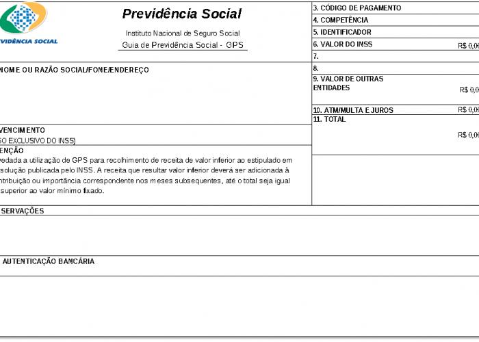 ficha-de-previdencia-social