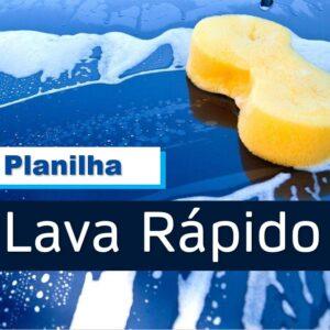 planilha-lava-jato