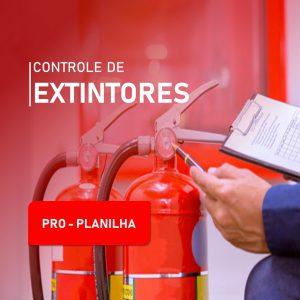 planilha-de-controle-de-extintor-de-incendio
