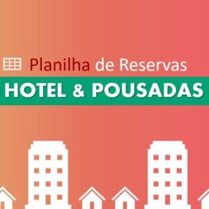 planilha-hotelaria