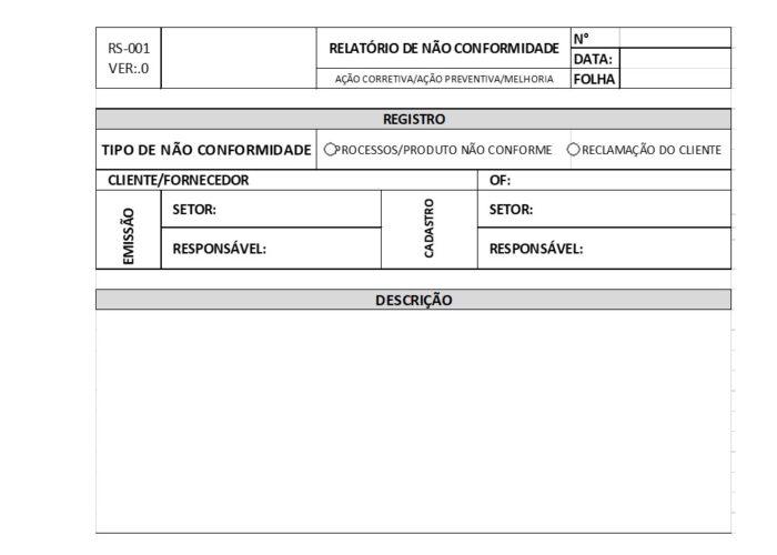 planilha-de-formulario-de-rnc-gratis