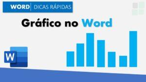 grafico-word