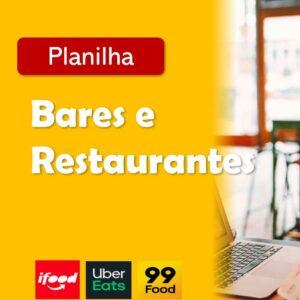 planilha-vendas-bares-restaurantes