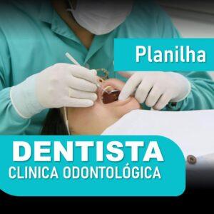 controle-clinica-odontológica