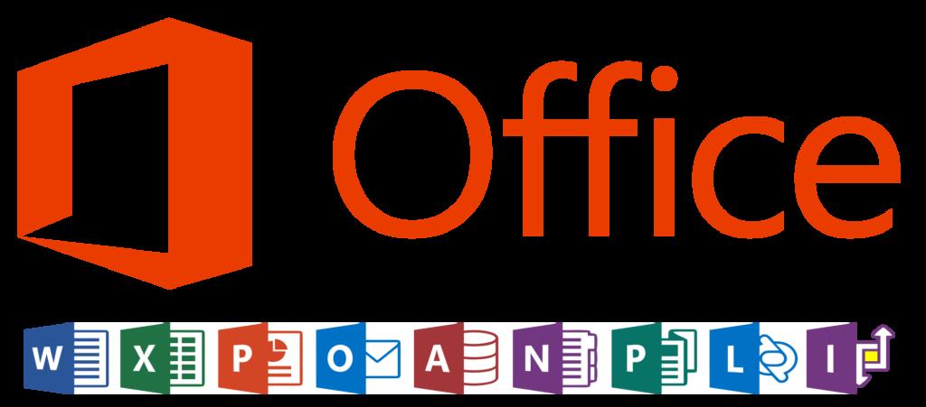 compartilhar-a-licença-do-office-365