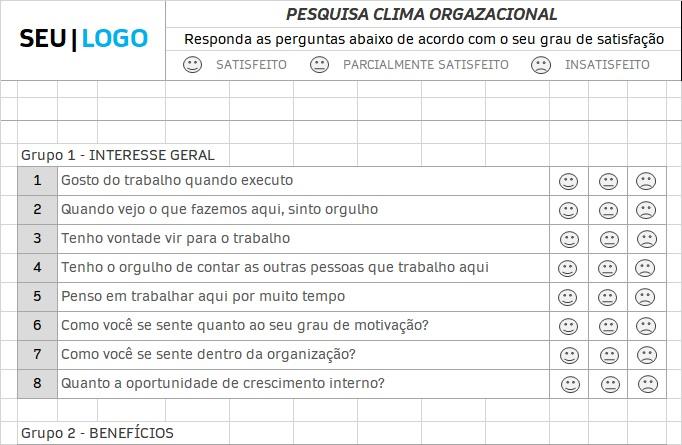 pesquisa-de-clima-orgazinacional-para-download
