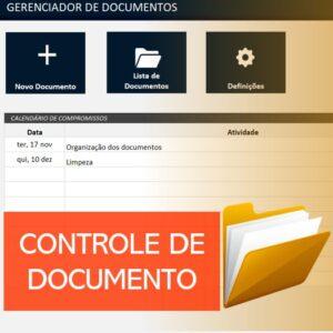 controle-de-documento-excel
