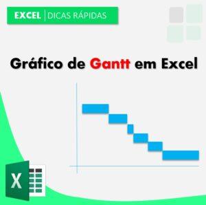 gráfico-de-gantt-no-excel