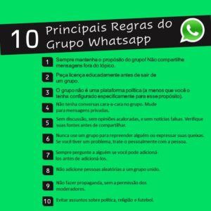 10-principais-regras-do-whatsapp