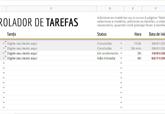 controle-de-tarefas-em-google-sheets-online