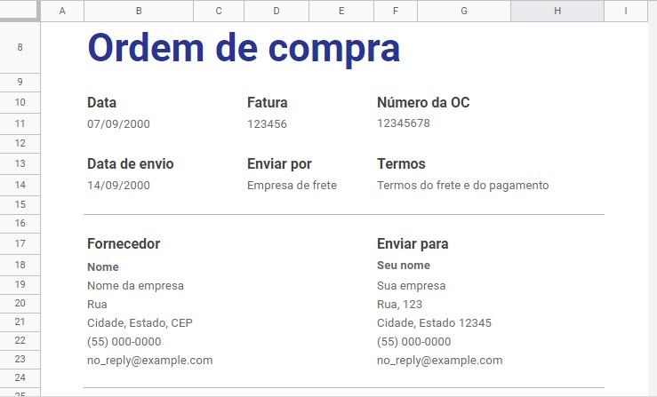 ordem-de-compra-google-sheets