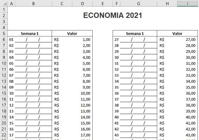planilha-economia-2021