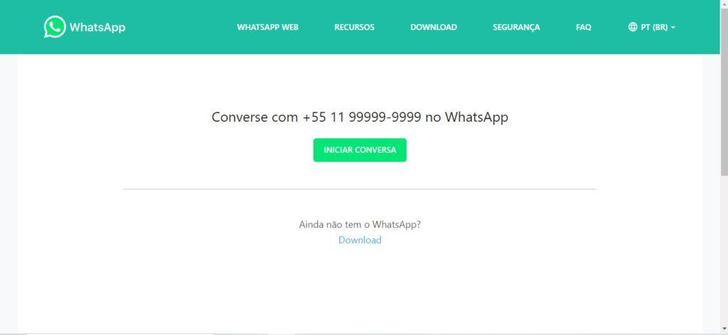 como-enviar-mensagem-no-whatsapp-sem-ter-o-contato-salvo