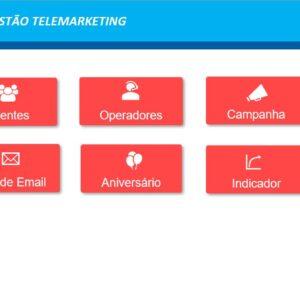 telemarketing-excel