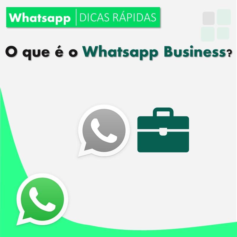 whatsapp-business-o-que-realmente-e