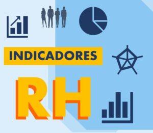 indicadores-rh