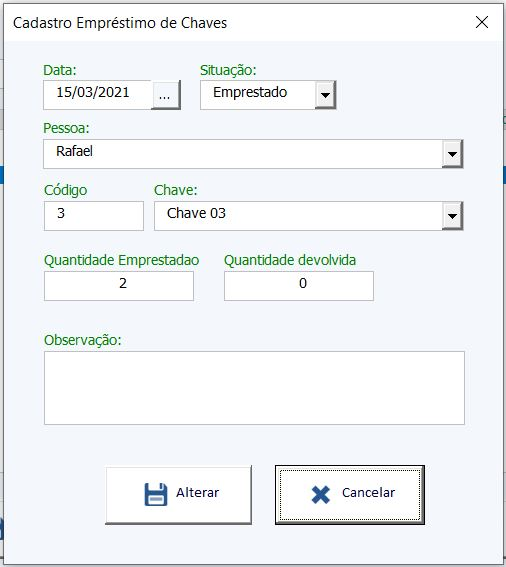 controle-chaves-excel