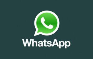WhatsApp Pay: Como Receber dinheiro pelo Whatsapp
