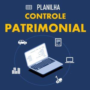 planilha-de-patrimonio