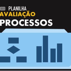 planilha-processos-empresariais