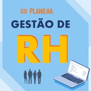 planilha-recursos-humanos-rh