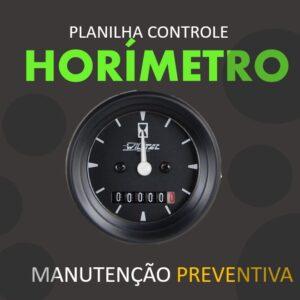 planilha-horímetro-excel