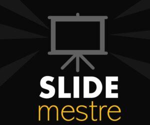 slide-mestre-como-fazer