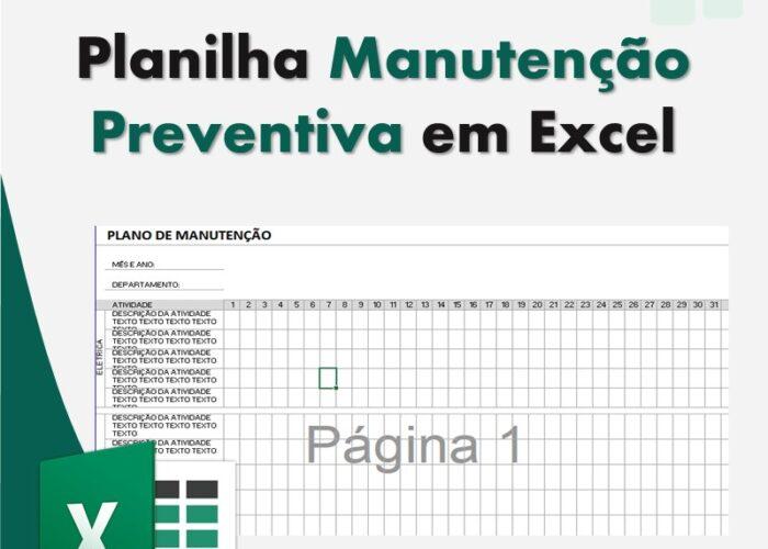planilha-manutencao-preventiva-gratis