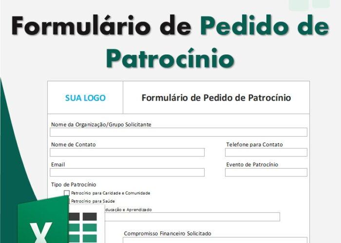formulario-de-pedido-de-patrocinio