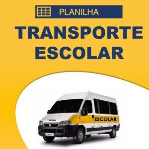 planilha-controle-de-transporte-escolar